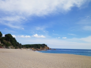 strategical blog costa brava pictures (1)