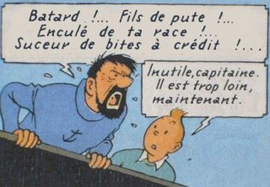 tintin-capitaine-haddock-wesh-wesh-strategicalblog