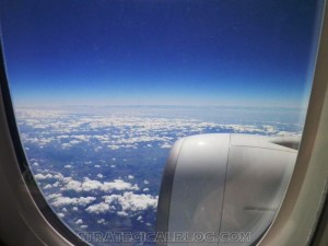 plane view pictures evaair strategicalblog (1)