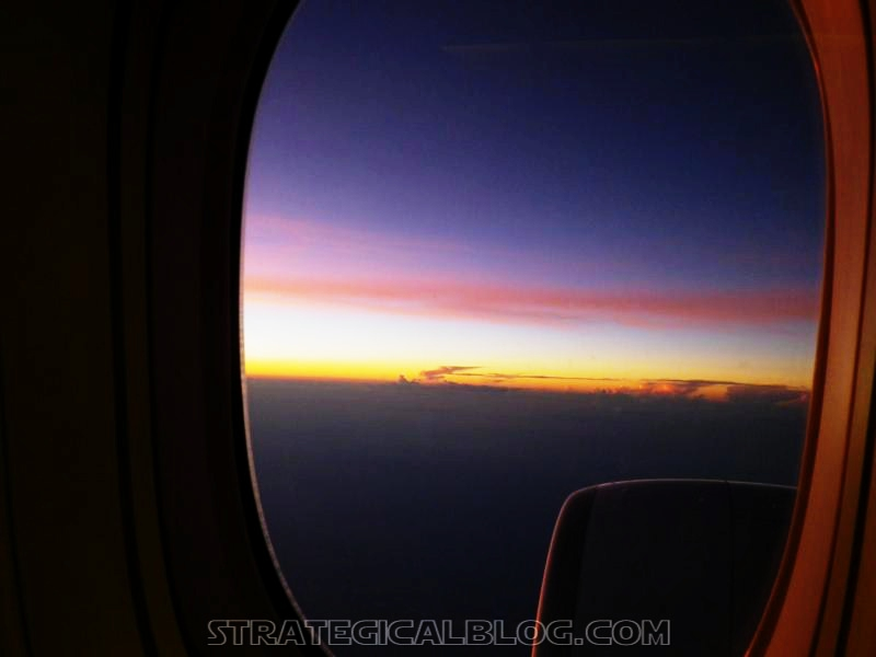 plane view pictures evaair strategicalblog (2)