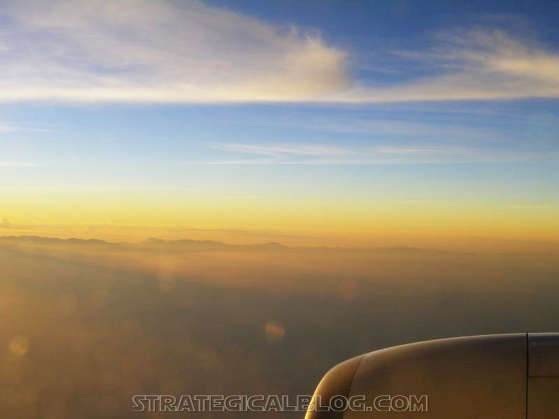 plane view pictures evaair strategicalblog (5)
