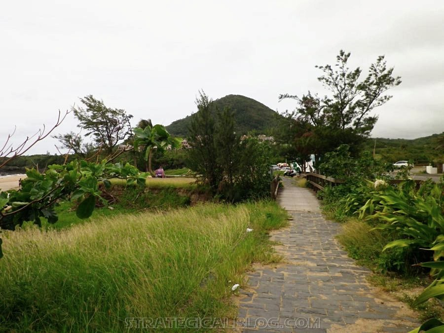 Kenting Taiwan  City pictures : kenting taiwan | Strategical Blog