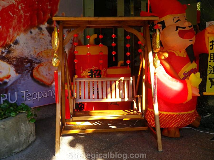 chinese new year taichung taiwan (2)