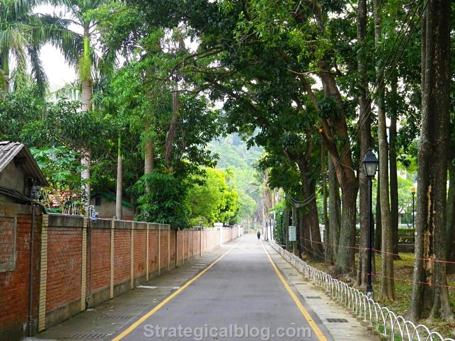 travel taiwan taichung strategicalblog (4)