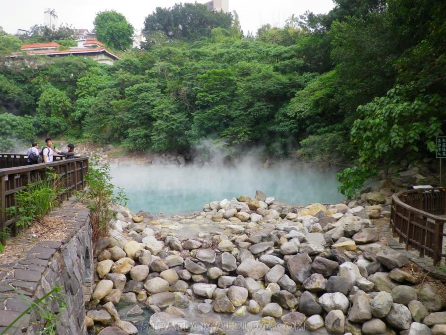 taipei beitou hot spring valley strategicalblog (1)