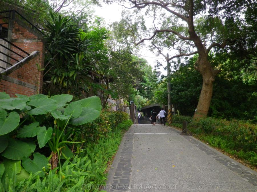 taipei beitou hot spring valley strategicalblog travel taiwan (1)
