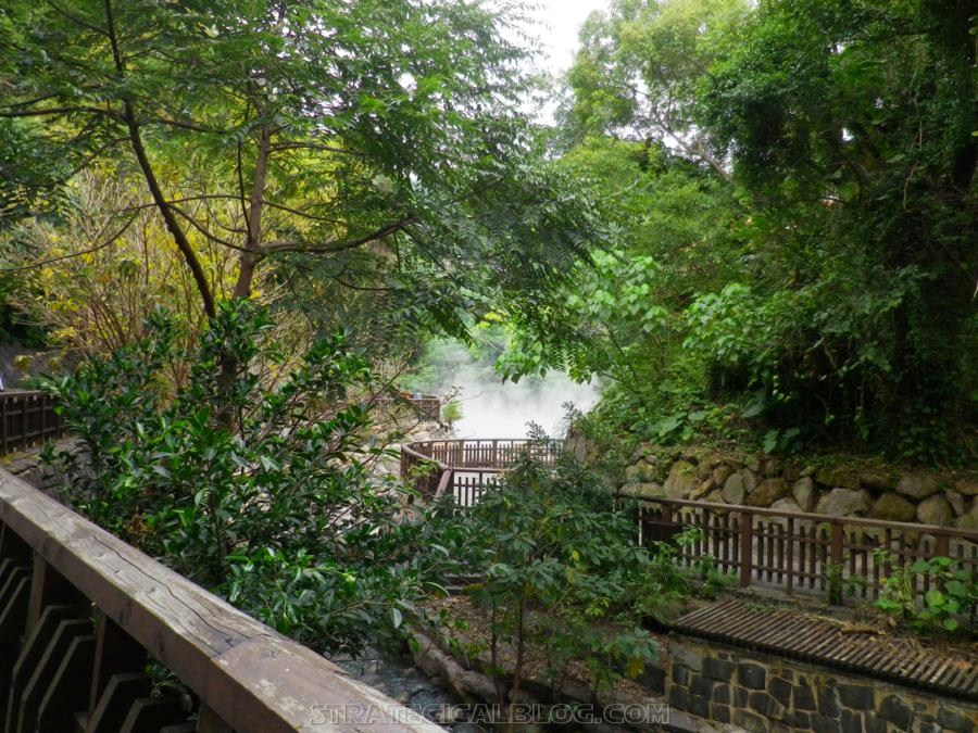 taipei beitou hot spring valley strategicalblog travel taiwan (4)