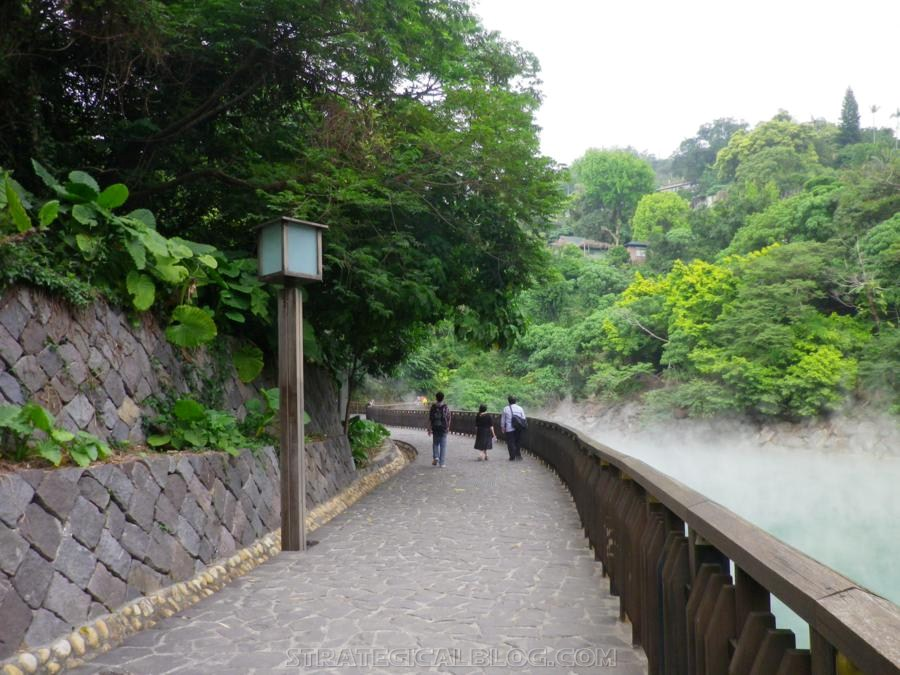 taipei beitou hot spring valley strategicalblog travel taiwan (5)