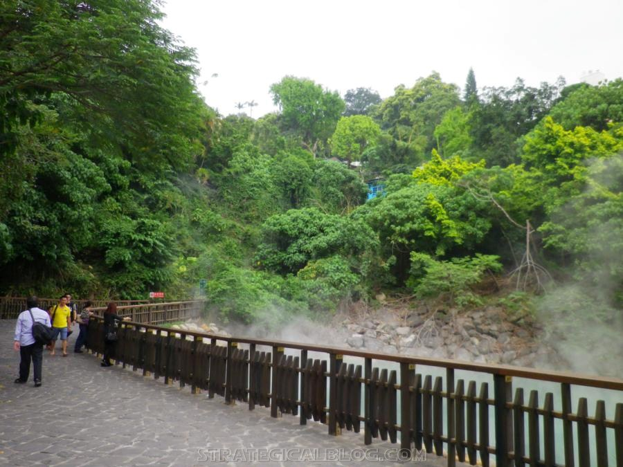 taipei beitou hot spring valley strategicalblog travel taiwan (6)