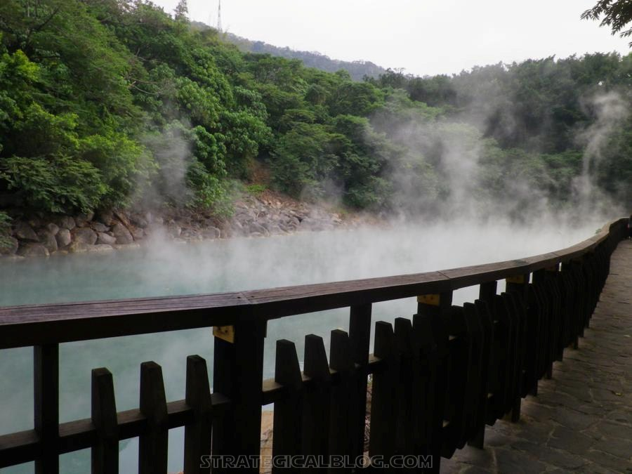 taipei beitou hot spring valley strategicalblog travel taiwan (7)