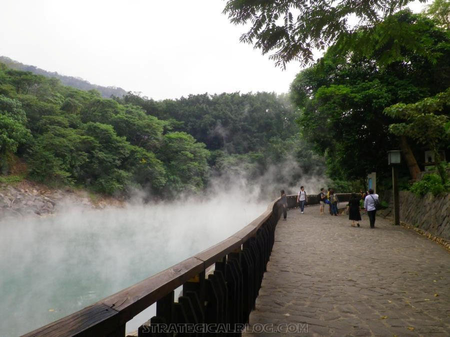 taipei beitou hot spring valley strategicalblog travel taiwan (8)