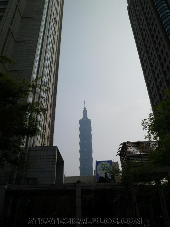 taipei 101 strategicalblog (1)