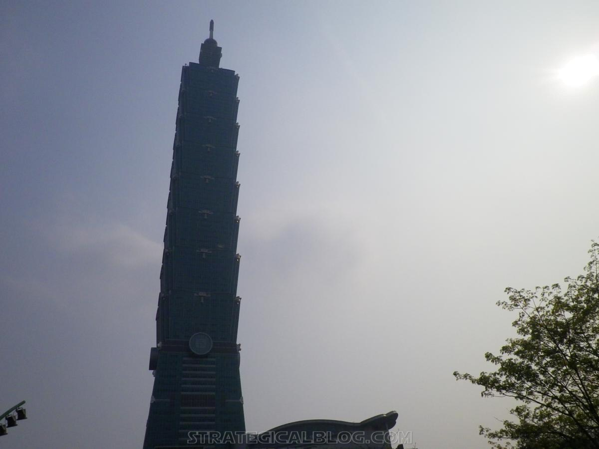 taipei 101 strategicalblog (2)