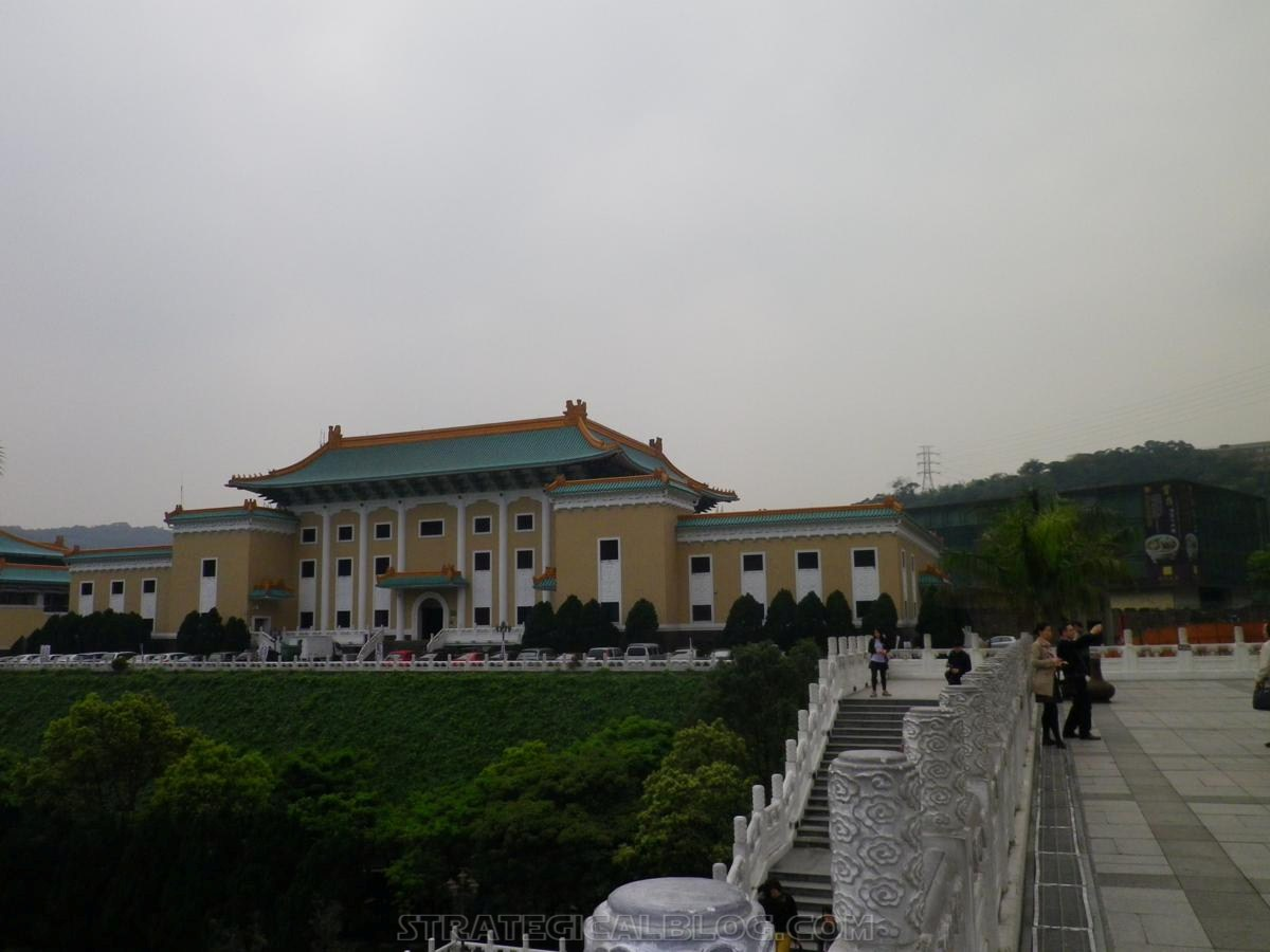 taipei national palace museum (13)