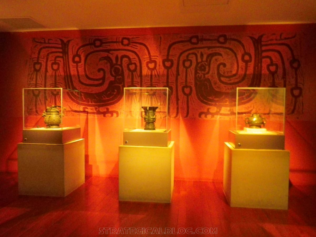 taipei national palace museum (6)