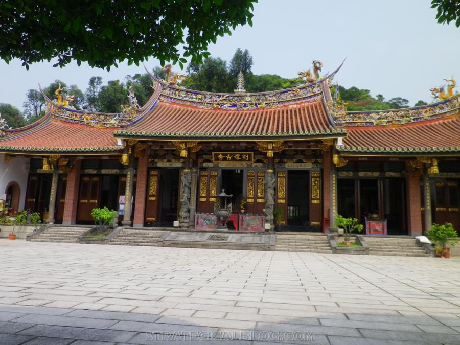 taipei temples misc (3)