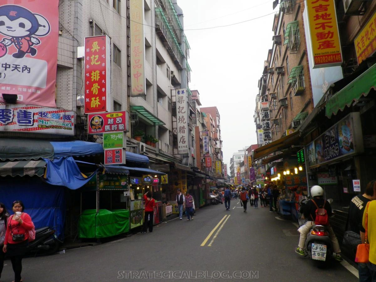 taipei ugly streets tamsui (19)