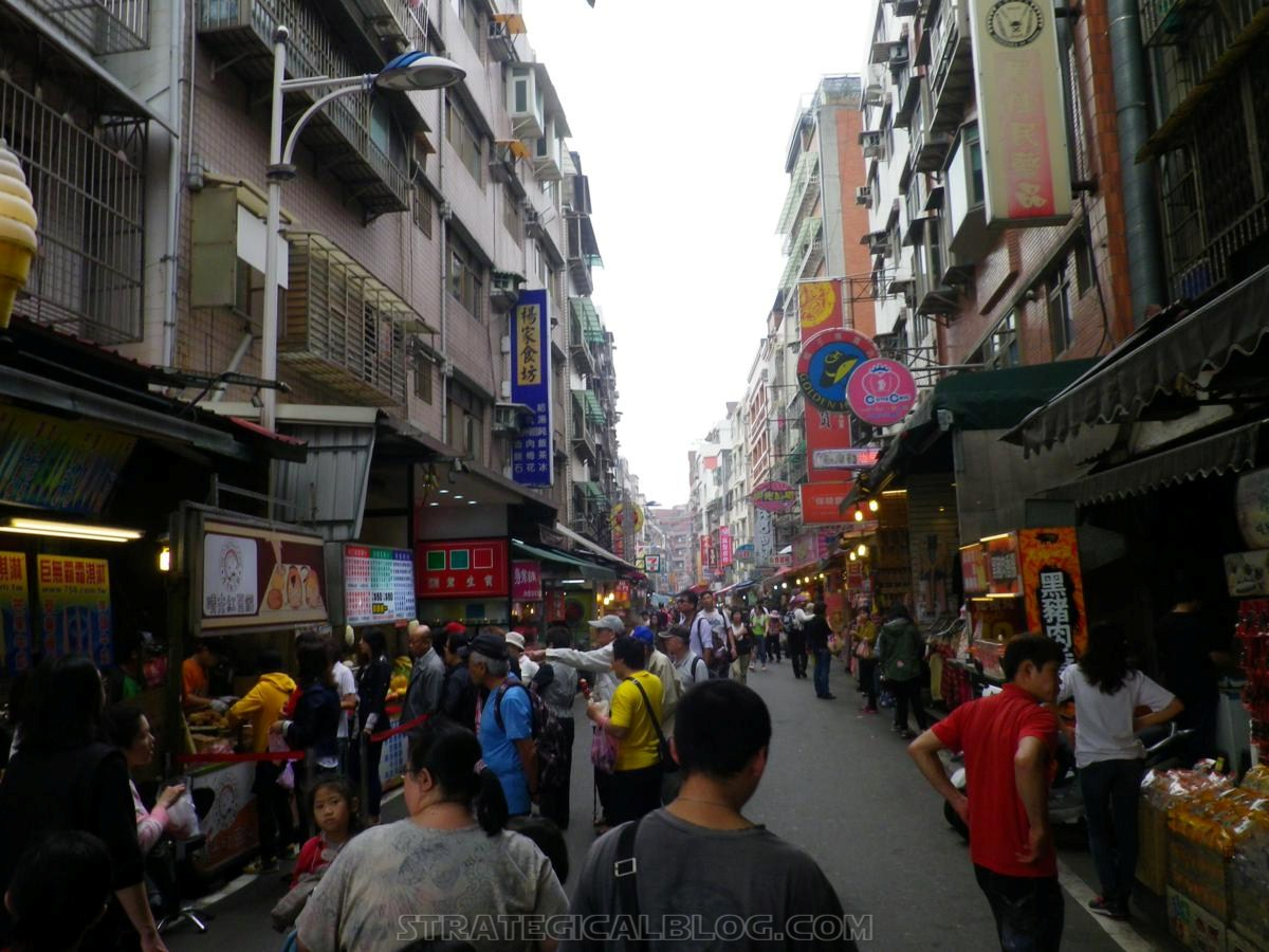 taipei ugly streets tamsui (27)