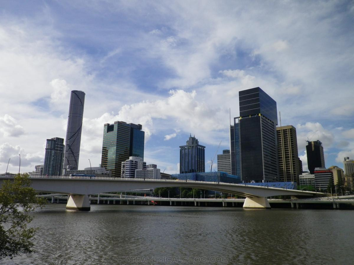 Brisbane city strategical blog (12)