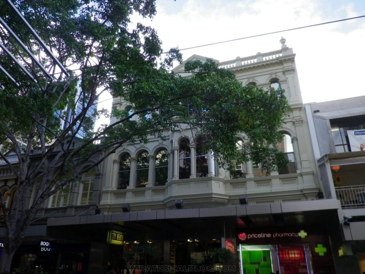 Brisbane city strategical blog (18)