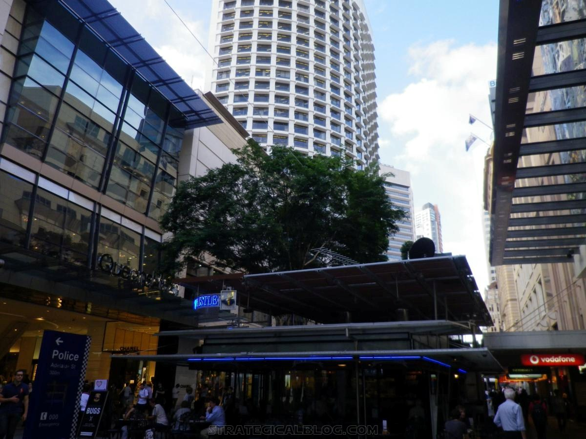 Brisbane city strategical blog (19)