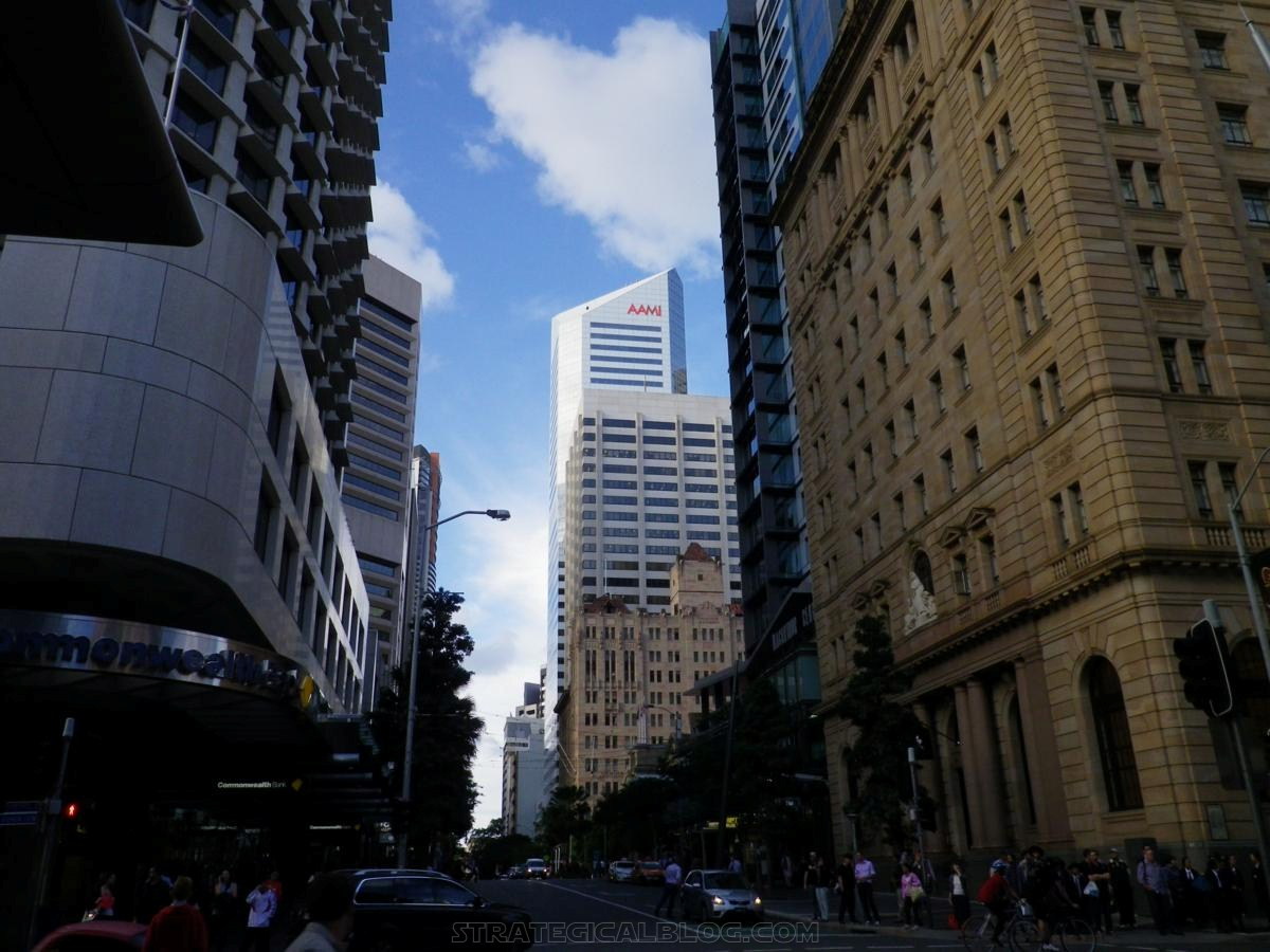 Brisbane city strategical blog (20)