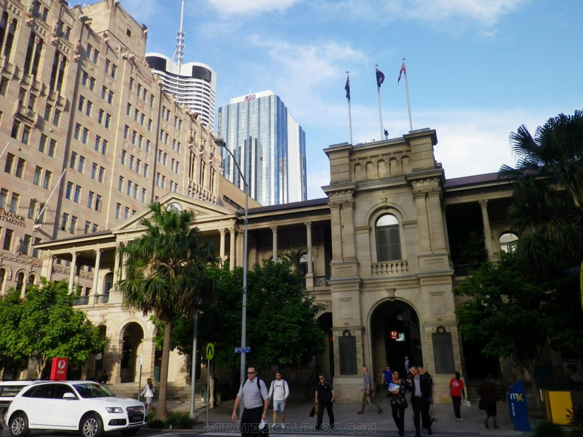 Brisbane city strategical blog (22)