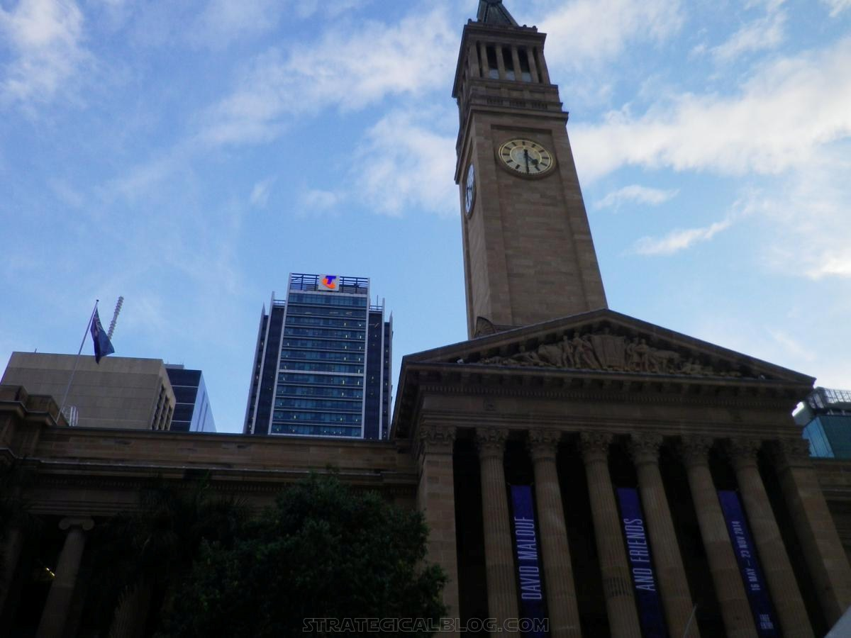 Brisbane city strategical blog (28)