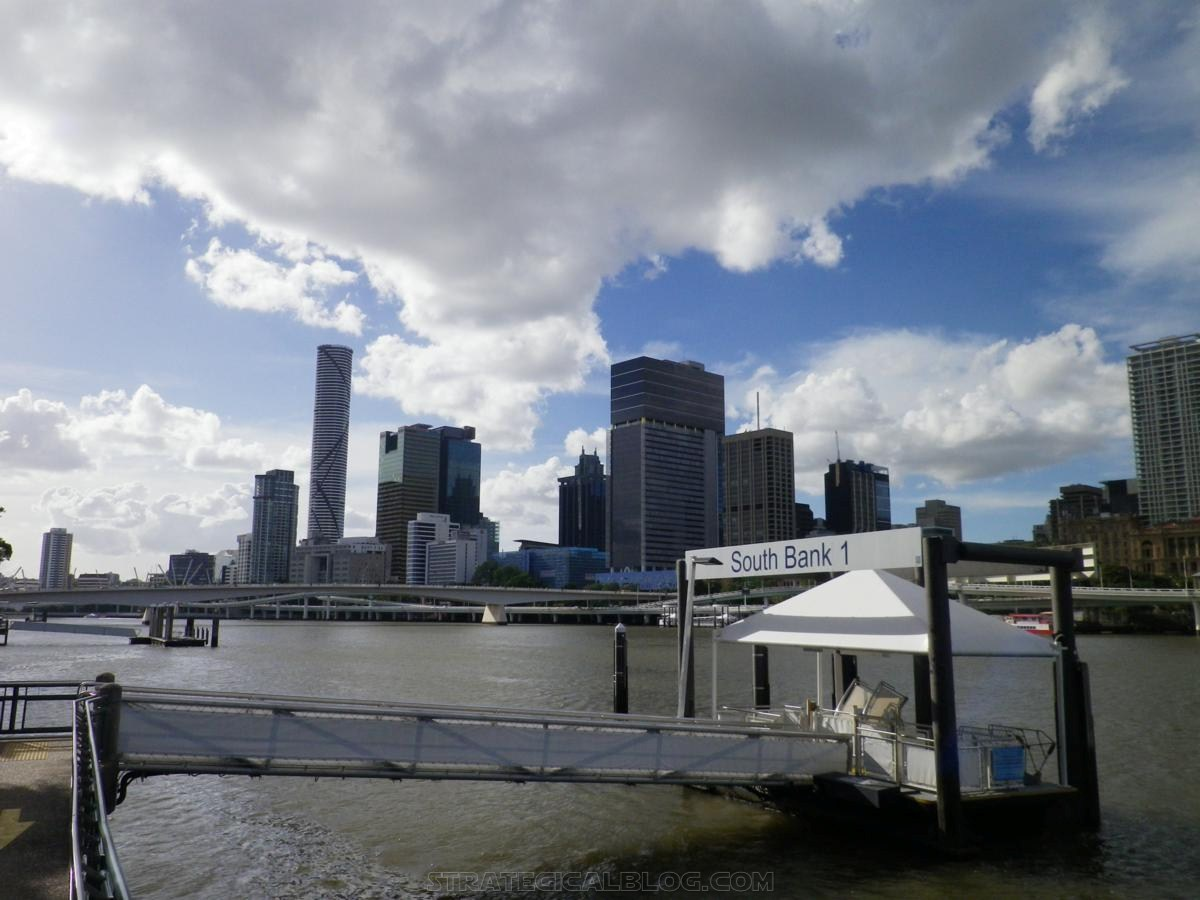 Brisbane city strategical blog (3)