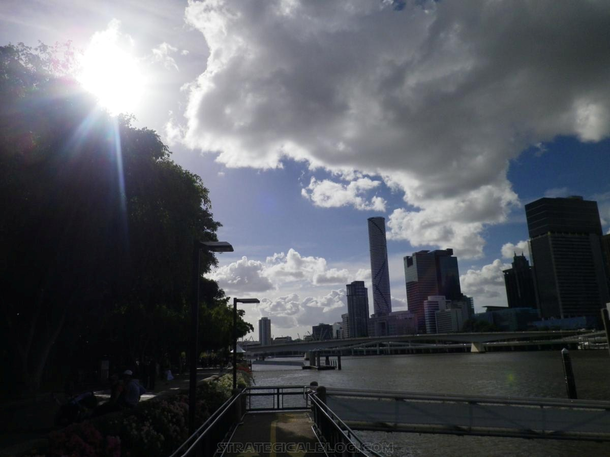 Brisbane city strategical blog (4)