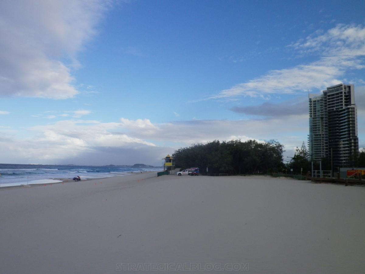 broadbeach gold coast (1)