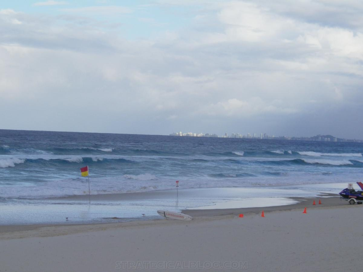 broadbeach gold coast (2)