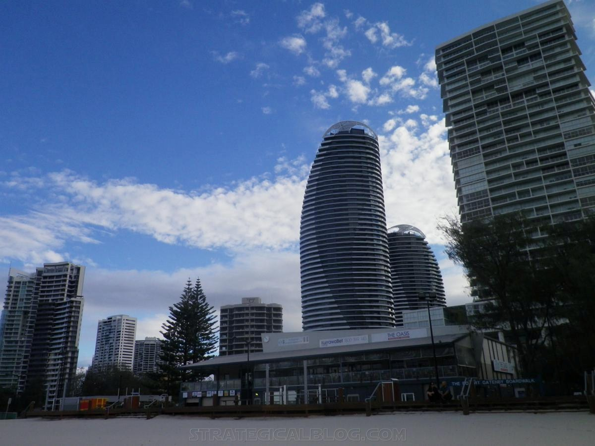 broadbeach gold coast (3)