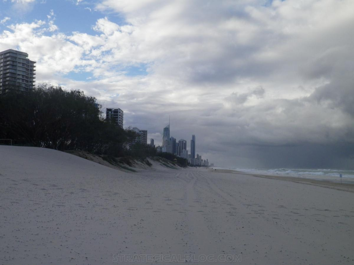 broadbeach gold coast (4)