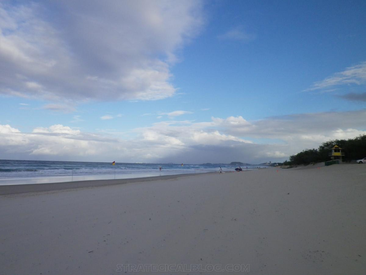 broadbeach gold coast (5)