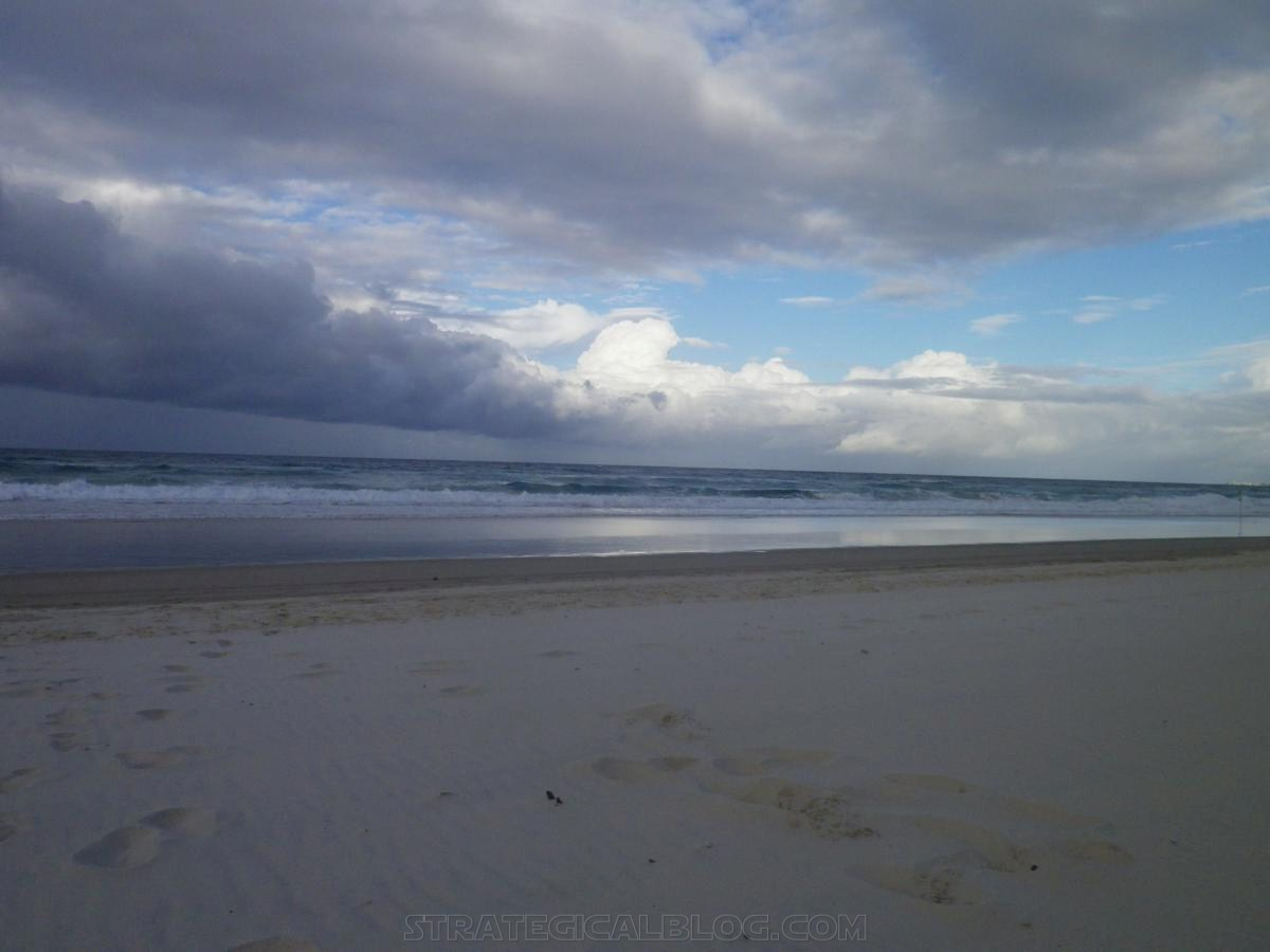 broadbeach gold coast (6)