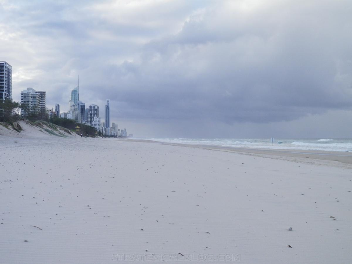 broadbeach gold coast (7)