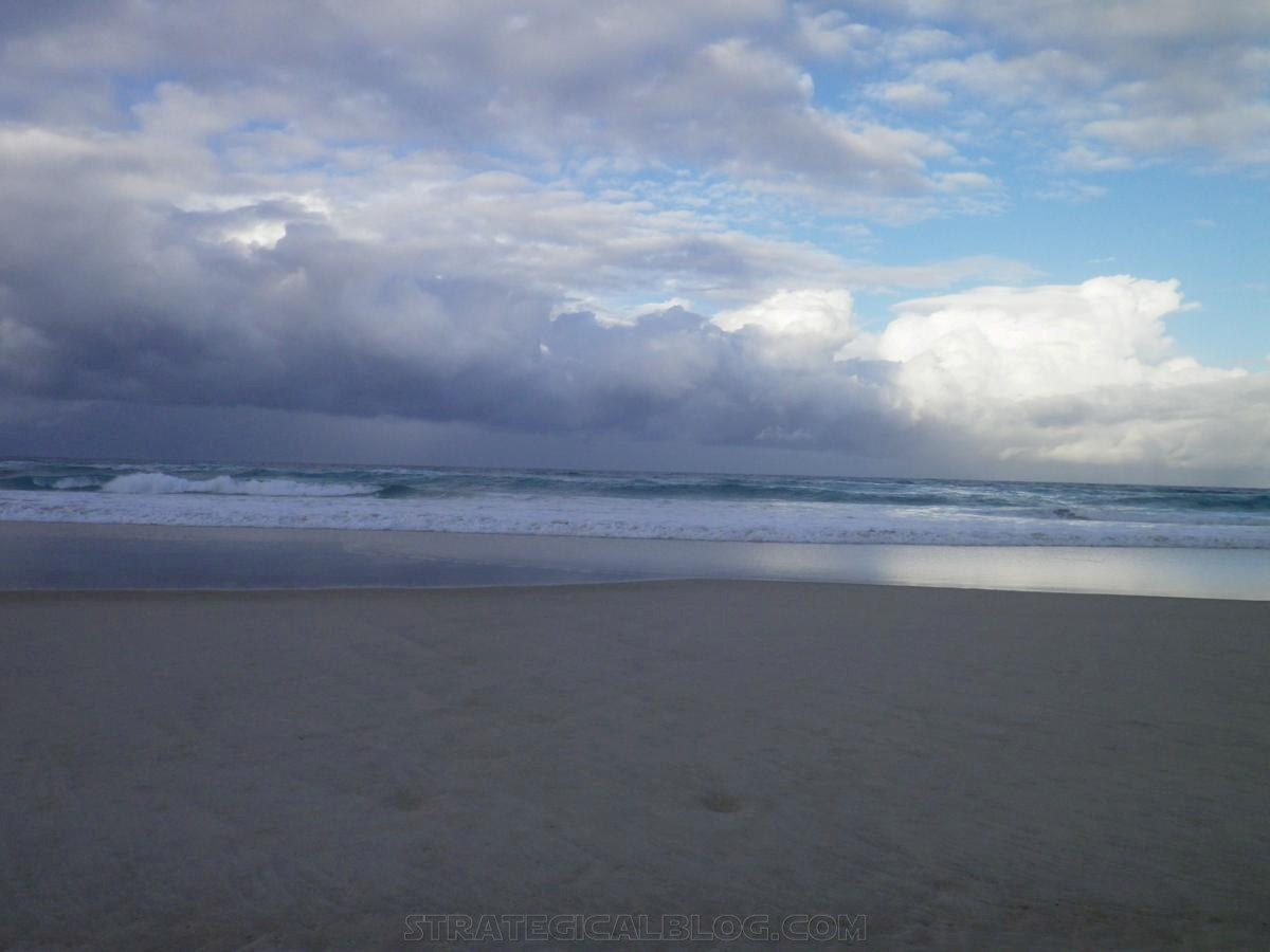 broadbeach gold coast (8)