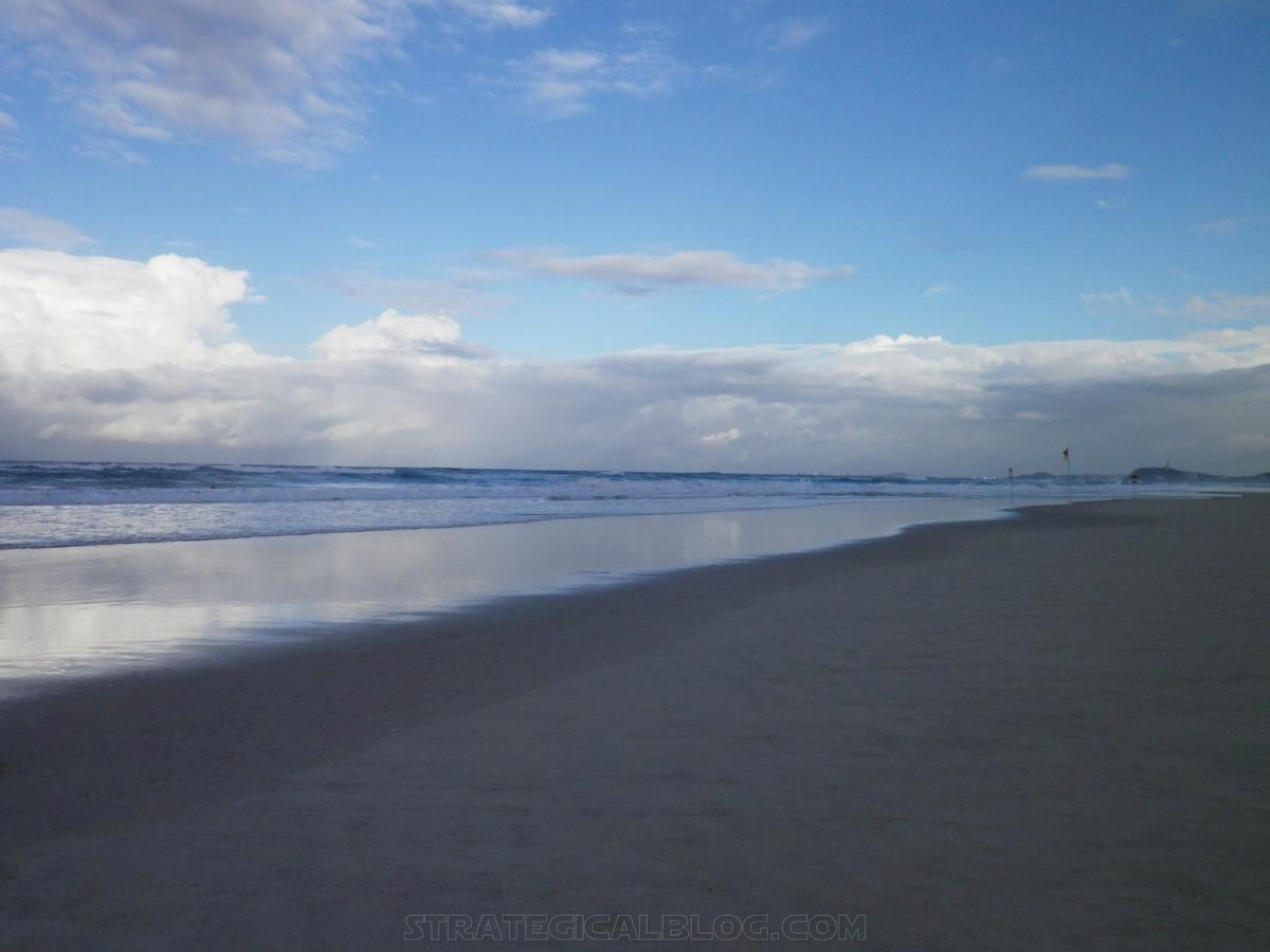 broadbeach gold coast (9)