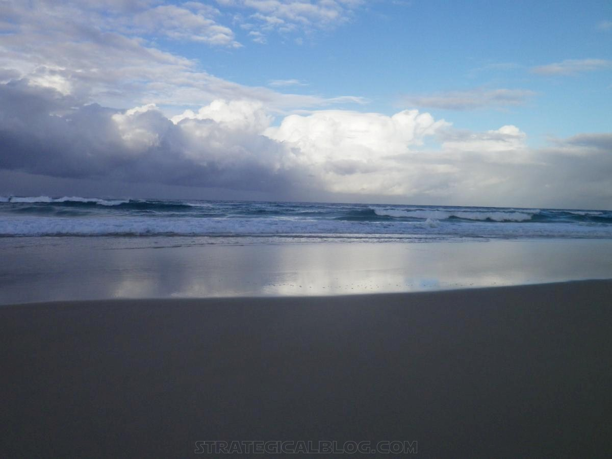gold coast broad beach (1)