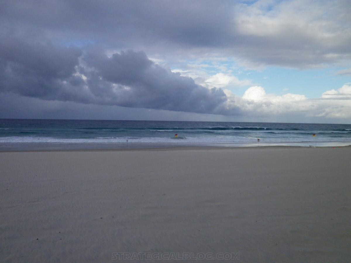 gold coast strategicalblog (3)