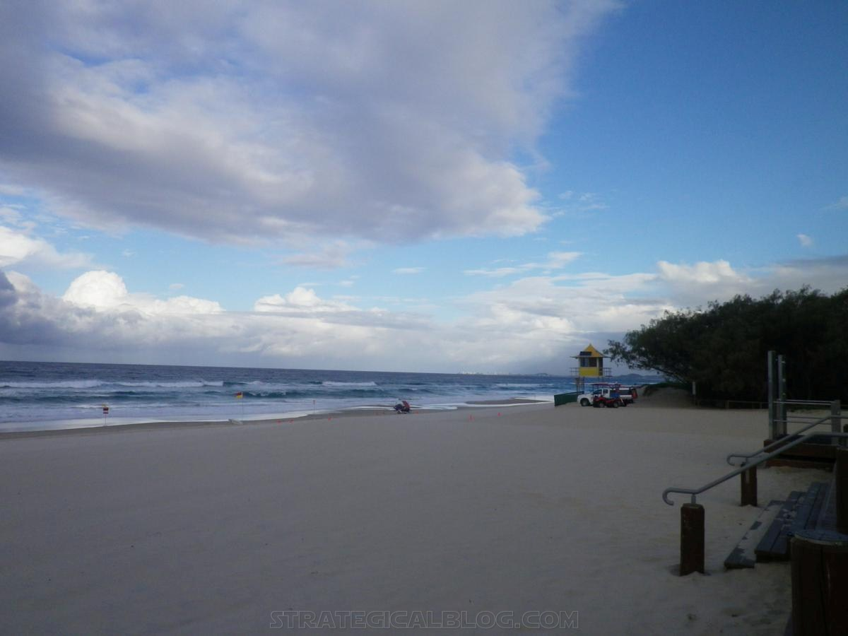 gold coast strategicalblog (4)