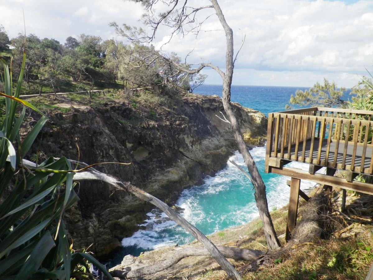 stradbroke island australia travel strategical (15)