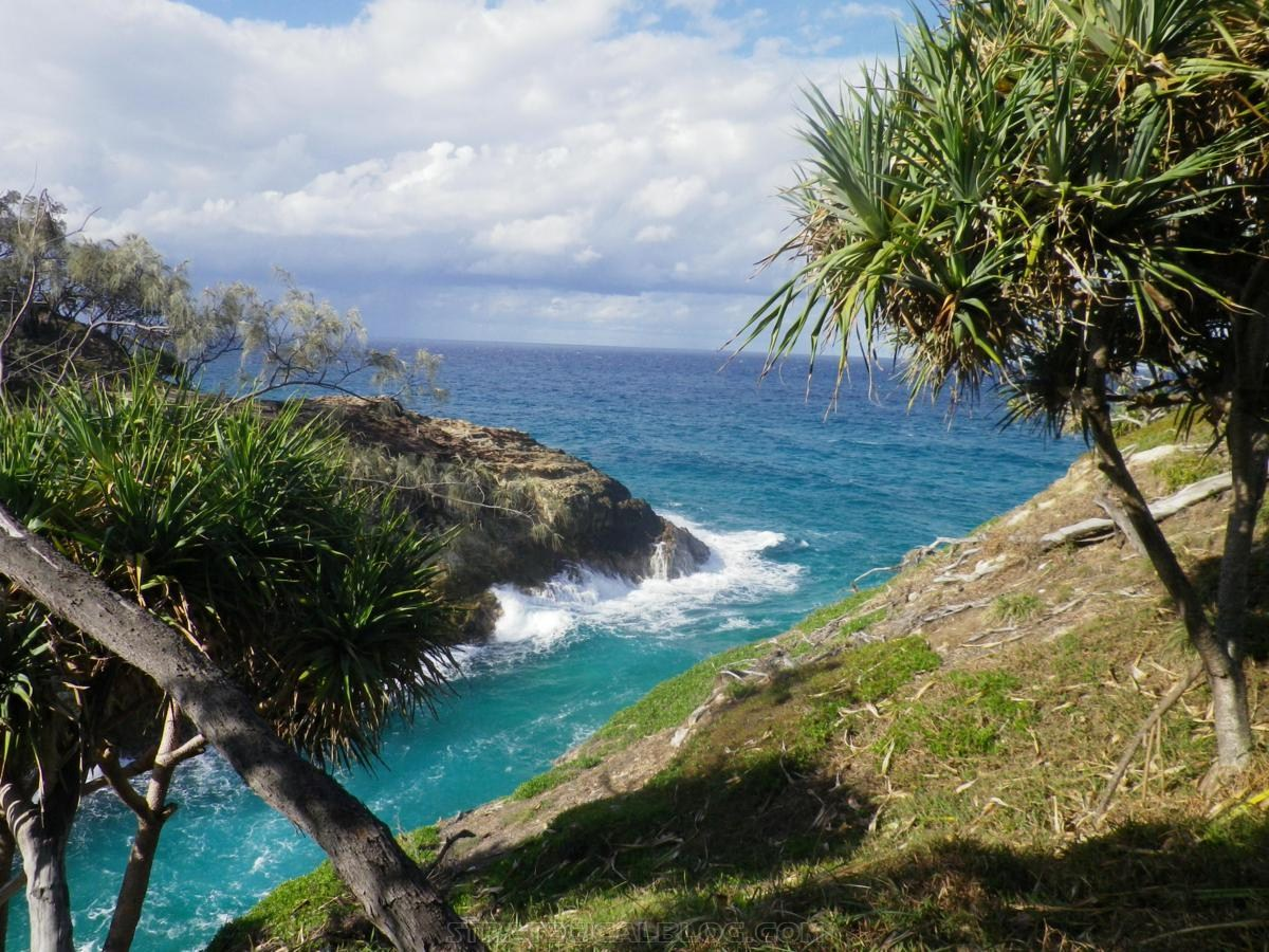 stradbroke island australia travel strategical (22)