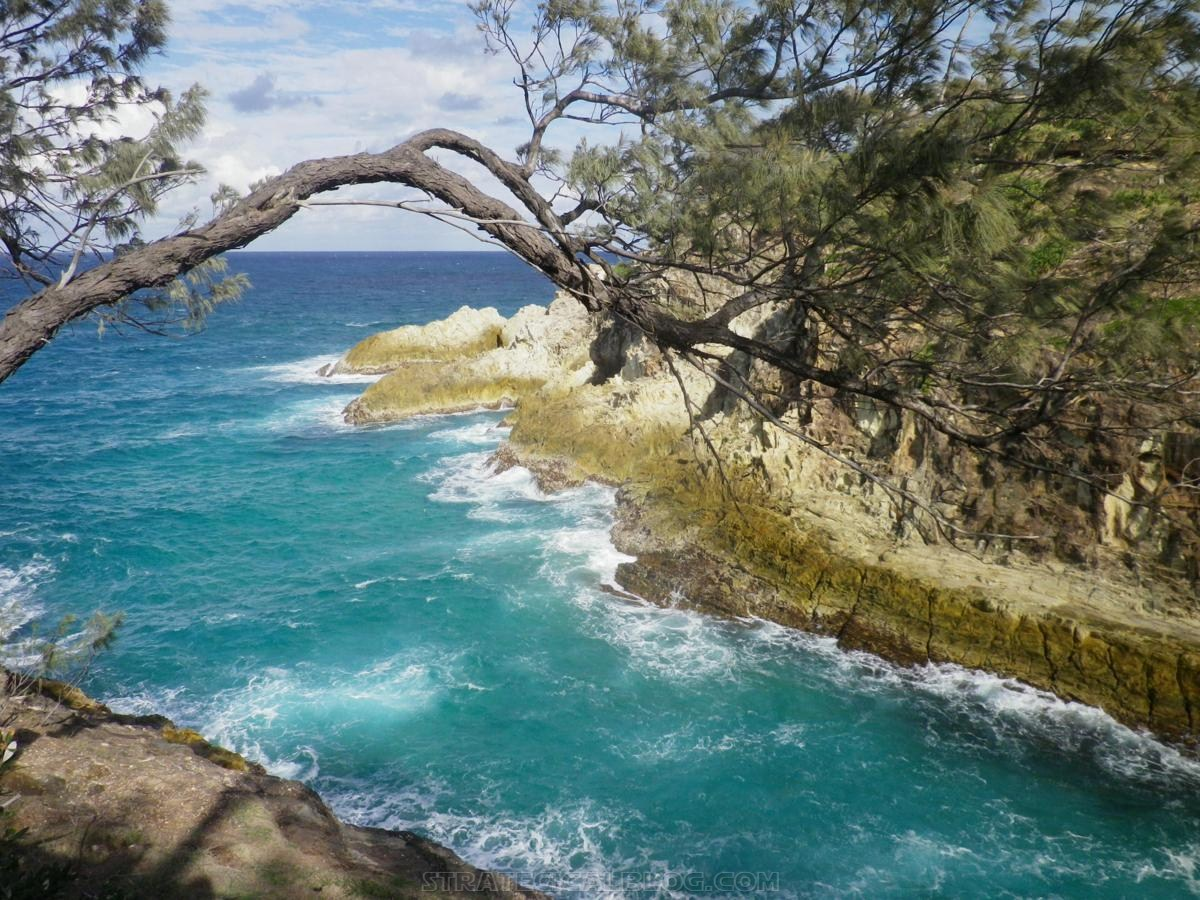 stradbroke island australia travel strategical (3)