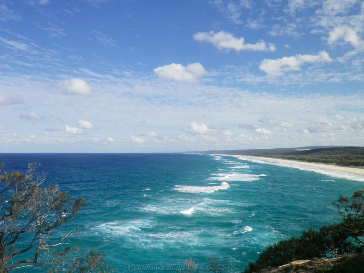 stradbroke island australia travel strategical (35)