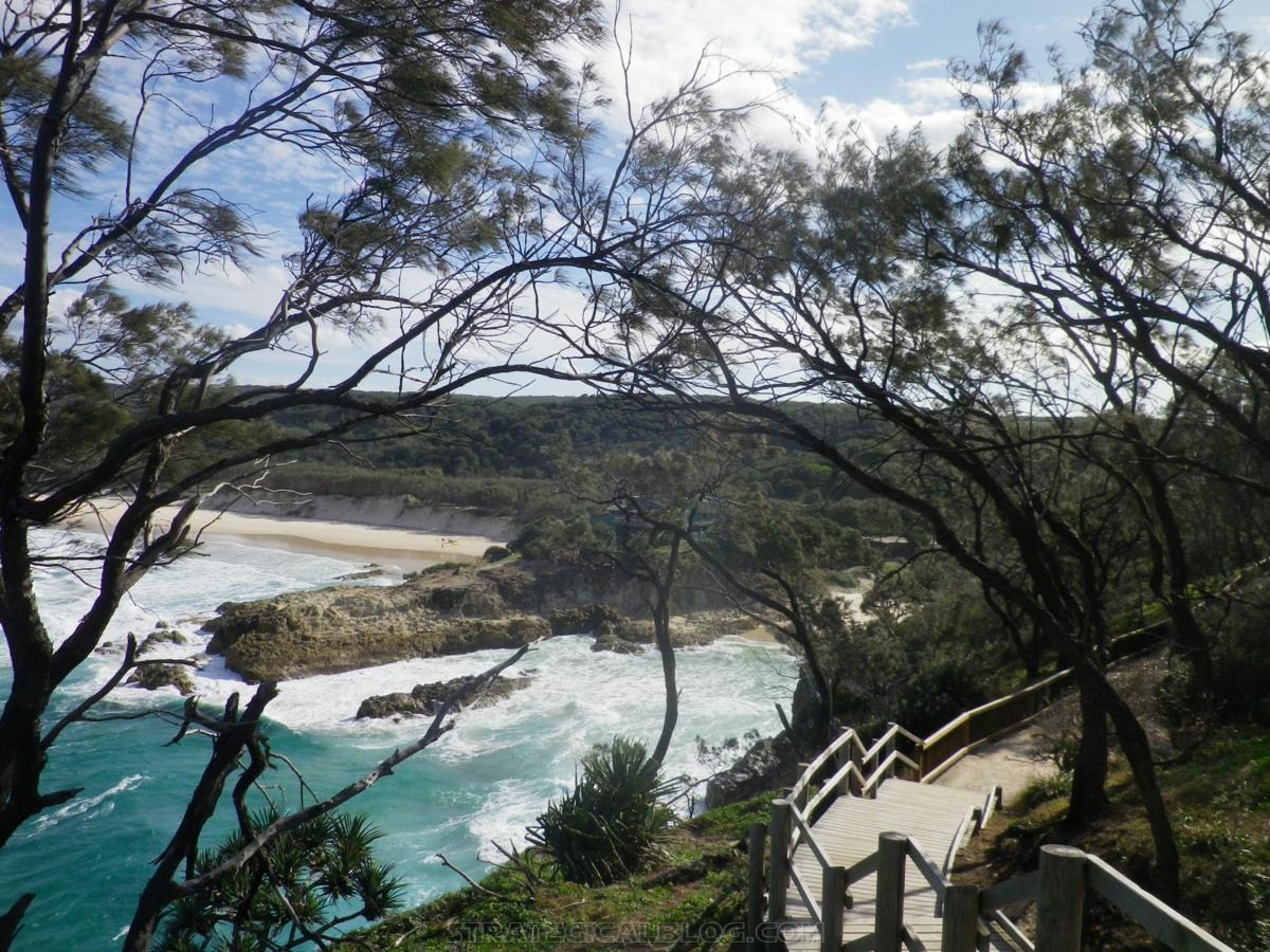 stradbroke island australia travel strategical (37)
