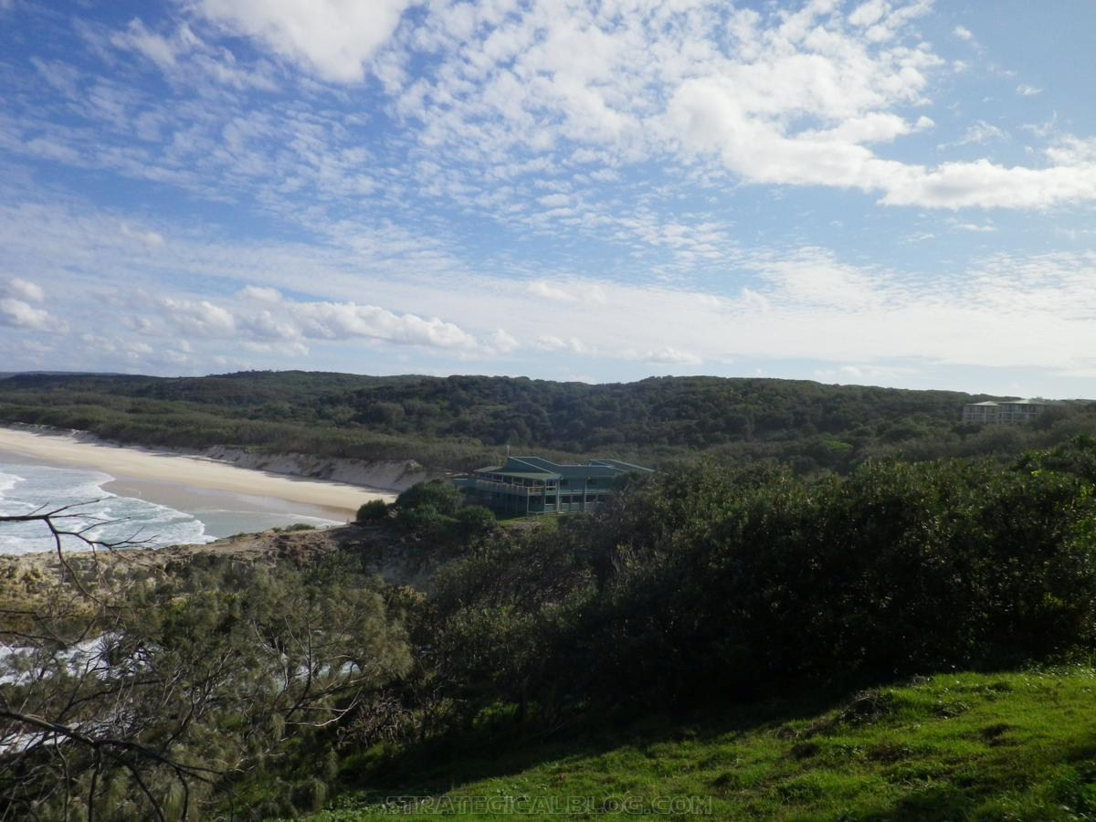 stradbroke island australia travel strategical (40)