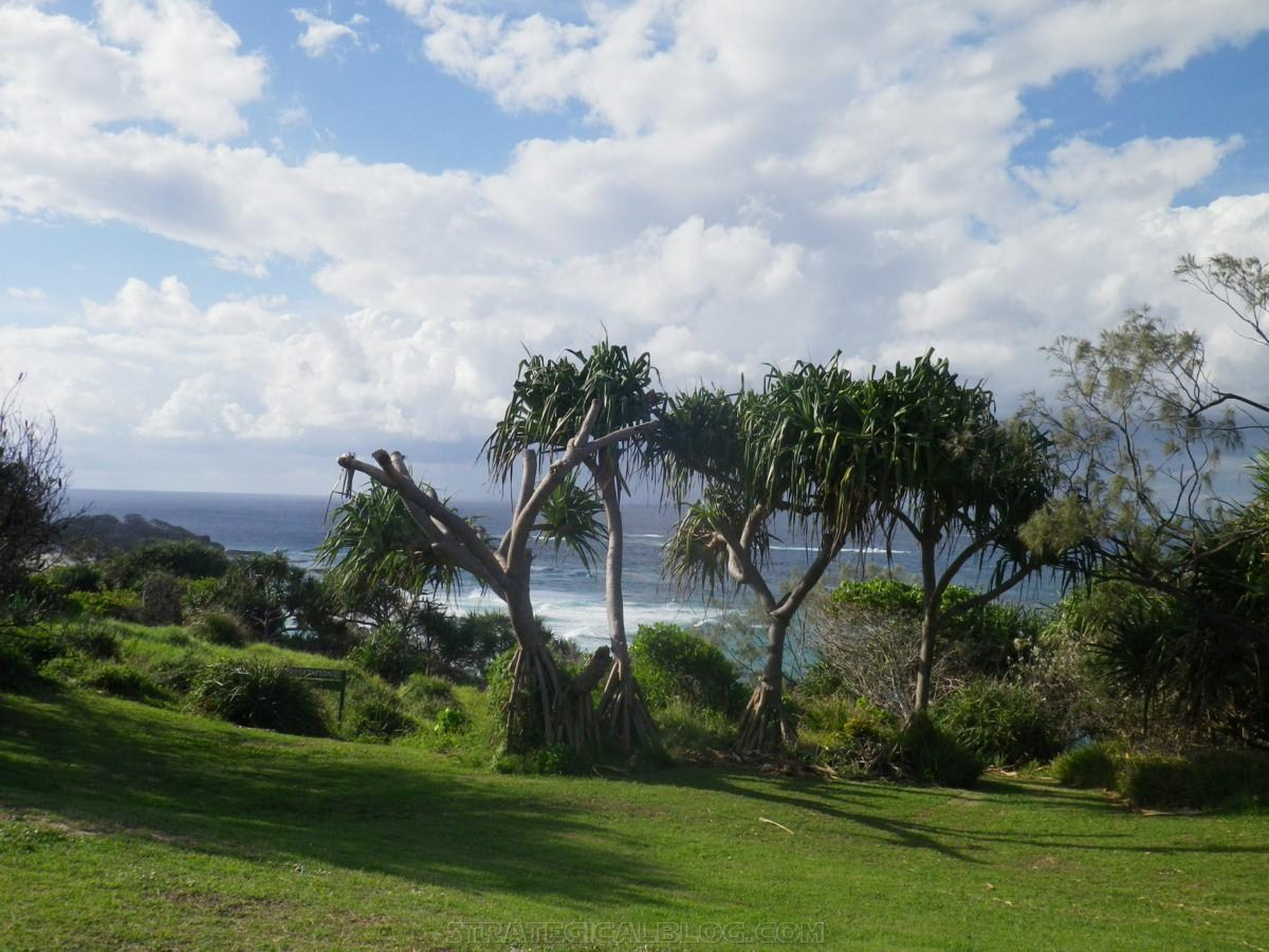 stradbroke island australia travel strategical (45)