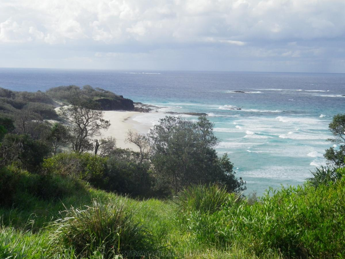 stradbroke island australia travel strategical (47)